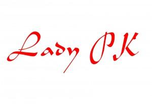 Lady Pk