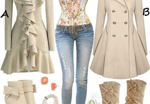 Winter Fashion, fashion, date night fashion
